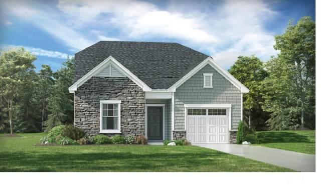 1028 Ashton Oak Court, Durham, NC 27703 (#2408192) :: RE/MAX Real Estate Service