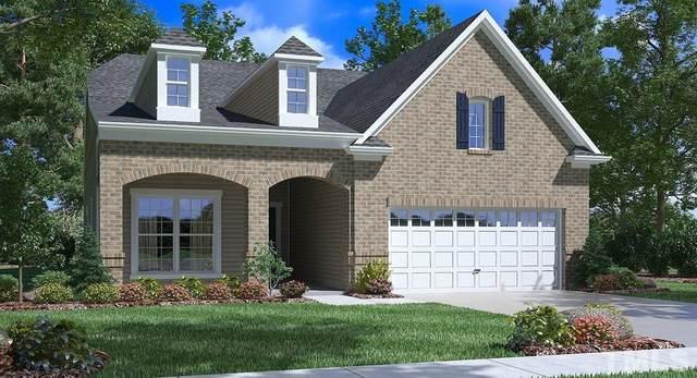 1415 Farm Leaf Drive, Durham, NC 27703 (#2408199) :: RE/MAX Real Estate Service