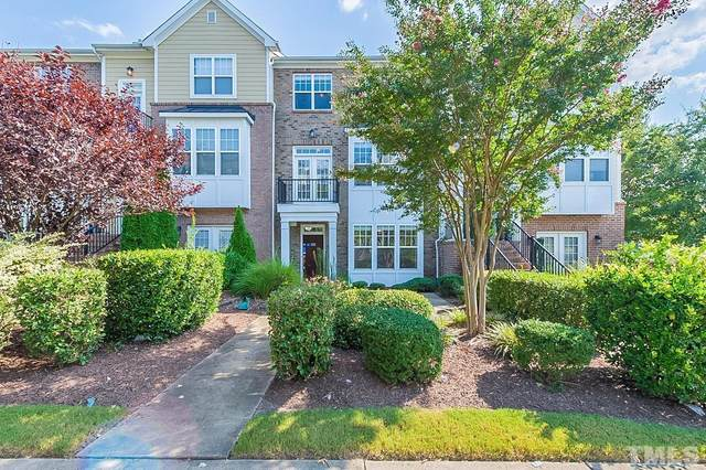 9242 Wooden Road, Raleigh, NC 27617 (#2408228) :: Marti Hampton Team brokered by eXp Realty