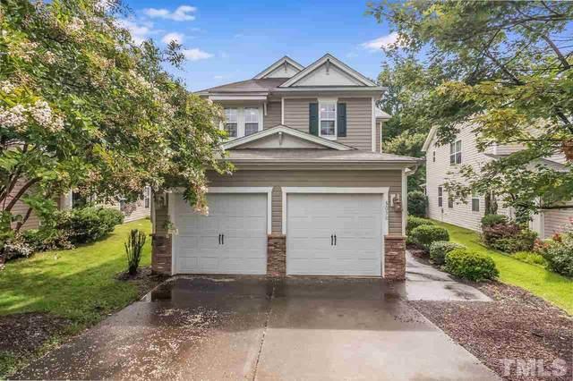 3030 Remington Oaks Circle, Cary, NC 27519 (#2408294) :: Rachel Kendall Team