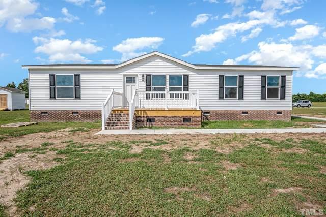 32 Goldeneye Lane, Selma, NC 27576 (#2408504) :: Raleigh Cary Realty