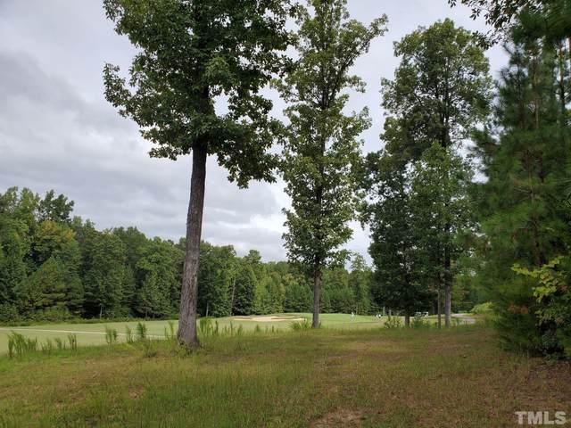 69 Sweet Meadow Lane, Pittsboro, NC 27312 (#2408645) :: Kim Mann Team