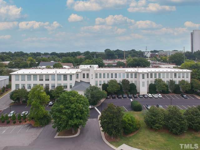 614 Capital Boulevard #221, Raleigh, NC 27603 (#2408663) :: Dogwood Properties