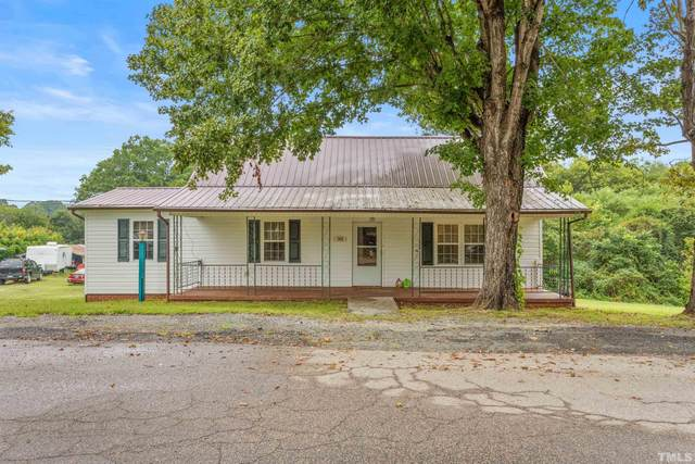 162 Westview Avenue, Mocksville, NC 27028 (#2408751) :: RE/MAX Real Estate Service
