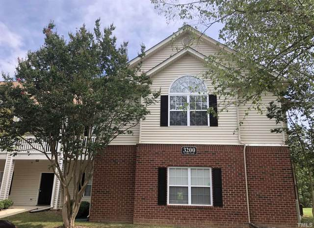 3224 Claret Lane #0, Morrisville, NC 27560 (#2408779) :: Raleigh Cary Realty