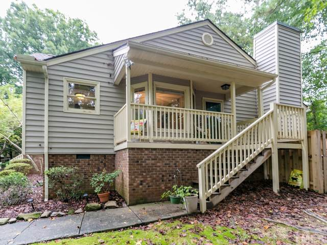 6414 English Oaks Drive, Raleigh, NC 27616 (#2408986) :: Raleigh Cary Realty
