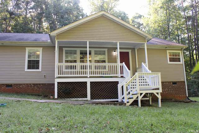 127 Clear Water Road, Louisburg, NC 27549 (#2409059) :: The Perry Group