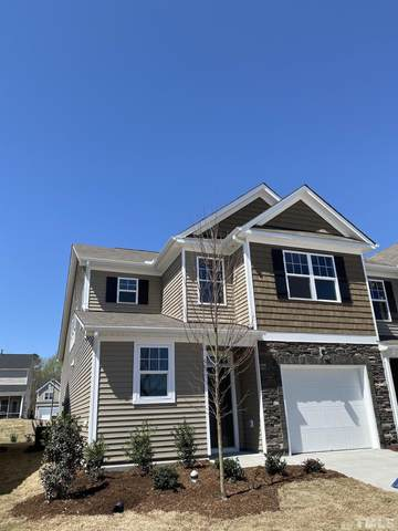 1011 Kindness Lane, Durham, NC 27703 (MLS #2409163) :: On Point Realty