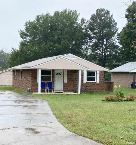 2216 Willow Road, Greensboro, NC 27406 (#2409178) :: The Helbert Team