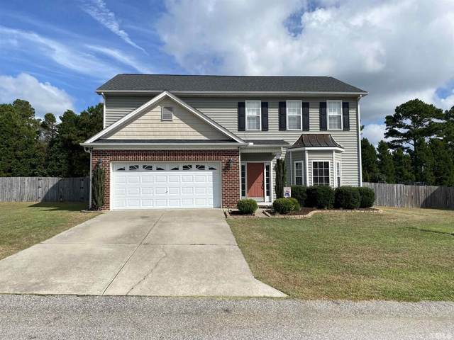 8813 Looking Glass Road, Linden, NC 28356 (#2409207) :: The Perry Group