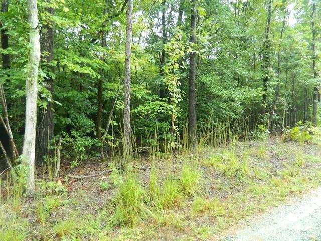 tbd Mt Olive Church Road, Pittsboro, NC 27312 (#2409236) :: Triangle Top Choice Realty, LLC
