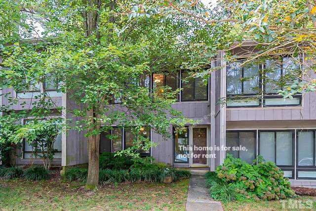 5267 Windy Hill Drive, Raleigh, NC 27609 (#2409314) :: Marti Hampton Team brokered by eXp Realty
