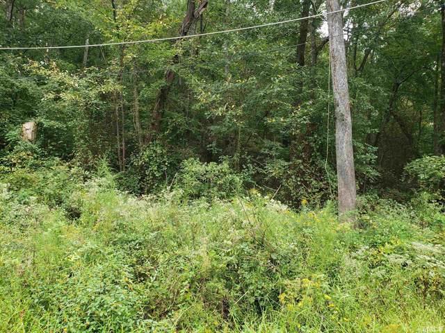 216 Husketh Drive, Durham, NC 27703 (#2409383) :: Scott Korbin Team