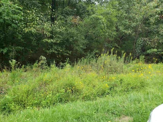 220 Husketh Drive, Durham, NC 27703 (#2409385) :: Scott Korbin Team