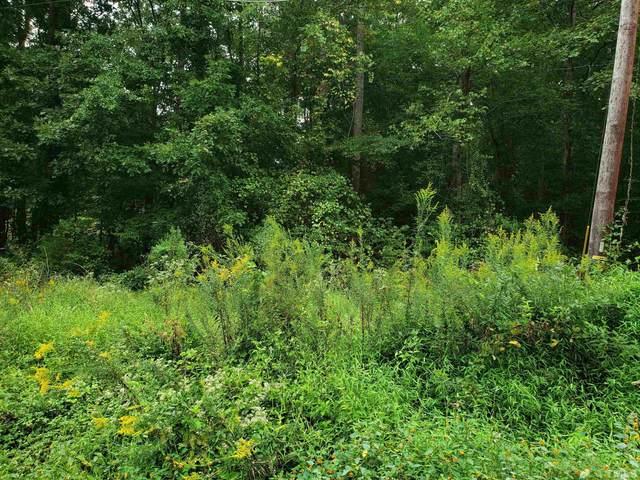 224 Husketh Drive, Durham, NC 27703 (#2409388) :: Scott Korbin Team