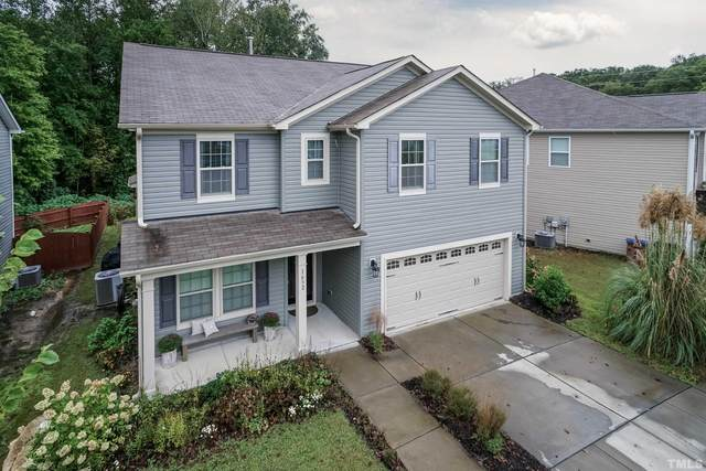 1632 Frog Hollow Way, Wake Forest, NC 27587 (#2409781) :: The Beth Hines Team