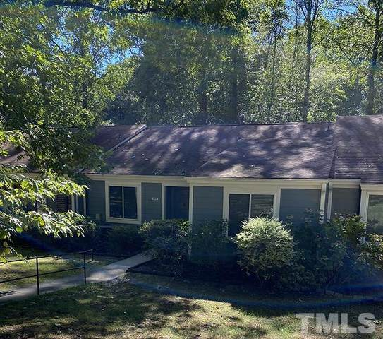 5819 Branchwood Road, Raleigh, NC 27609 (#2410007) :: The Blackwell Group