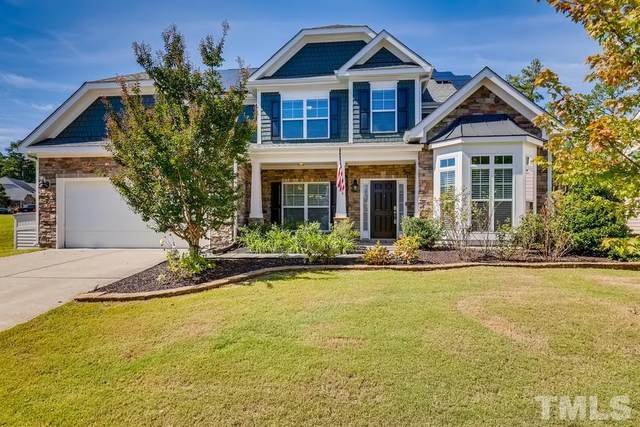 303 Callandale Lane, Durham, NC 27703 (#2410051) :: Raleigh Cary Realty