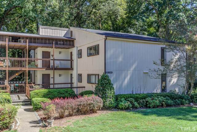5062 Flint Ridge Place #5062, Raleigh, NC 27609 (#2410053) :: Raleigh Cary Realty