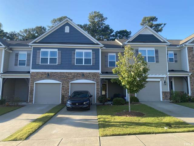 108 Traphill Drive, Mooresville, NC 27560 (#2410223) :: The Results Team, LLC