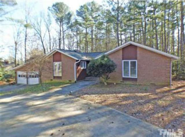 1945 Duffers Lane, Sanford, NC 27332 (#2410527) :: Raleigh Cary Realty