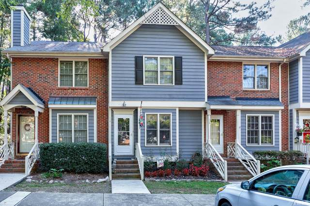 112 Winners Circle, Cary, NC 27511 (#2410784) :: The Tammy Register Team