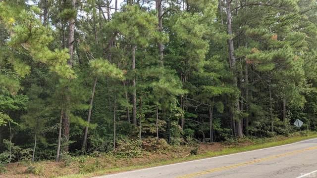 0 Burlington Mills Road, Rolesville, NC 27571 (#2410979) :: The Jim Allen Group