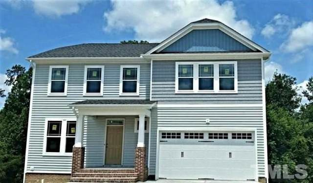 1208 Redwood Valley Lane, Knightdale, NC 27545 (#2411004) :: The Tammy Register Team