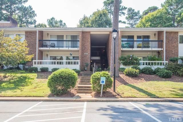 4511 Edwards Mill Road A, Raleigh, NC 27612 (#2411052) :: Scott Korbin Team