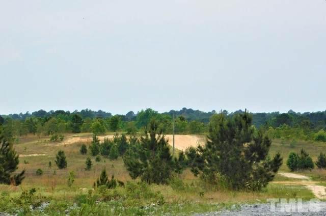 3680 Elk Road, Hope Mills, NC 28306 (#2411113) :: Scott Korbin Team