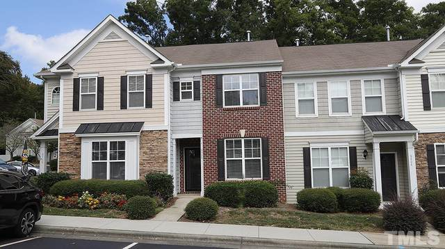 8496 Central Drive, Raleigh, NC 27613 (#2411119) :: The Blackwell Group
