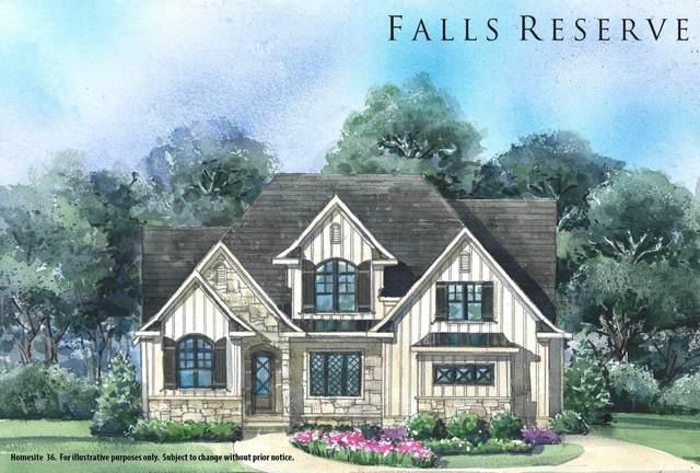7232 Barn Owl Lane, Raleigh, NC 27614 (#2411199) :: Log Pond Realty