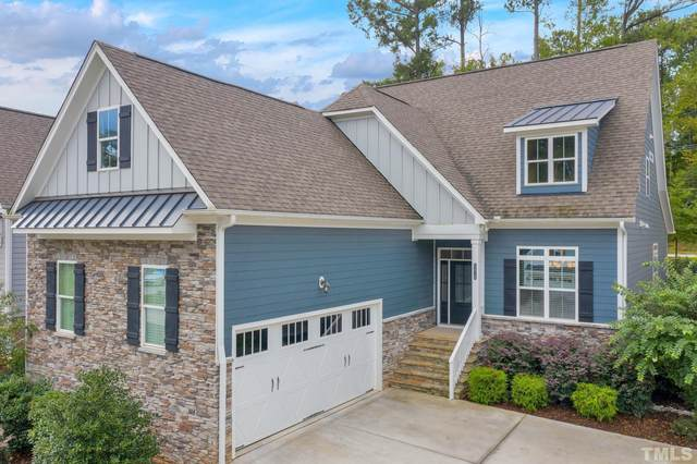 2416 Clinedale Court, Raleigh, NC 27615 (#2411297) :: The Helbert Team