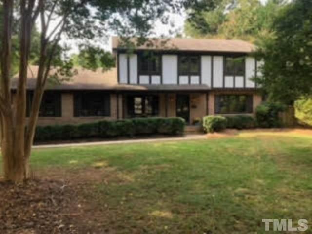 8709 Oneal Road, Raleigh, NC 27613 (#2411448) :: Steve Gunter Team