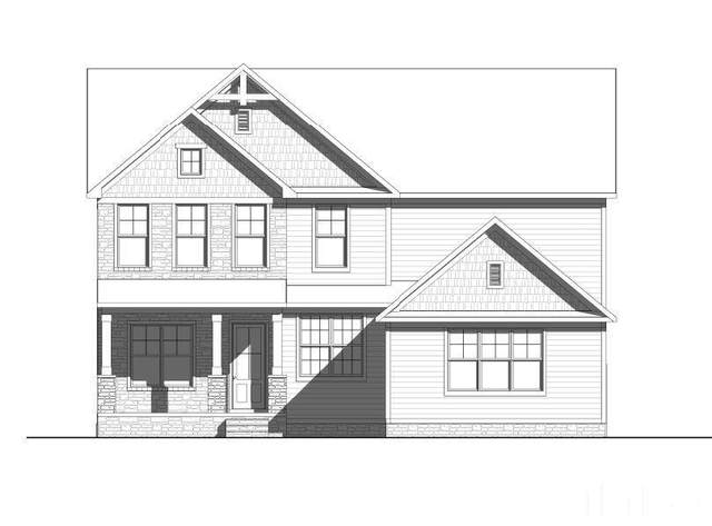 2013 Big Panther Drive, Willow Spring(s), NC 27592 (#2411465) :: Log Pond Realty