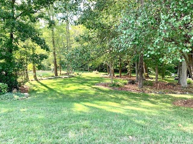 0 Victoria Lane, Gibsonville, NC 27249 (#2411629) :: Marti Hampton Team brokered by eXp Realty
