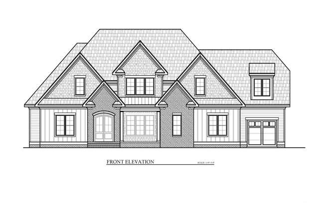 4416 Gates Street, Raleigh, NC 27609 (#2412107) :: Dogwood Properties