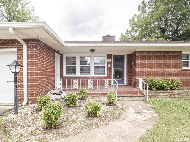 1200 E Hargett Street, Raleigh, NC 27610 (#2412128) :: Raleigh Cary Realty