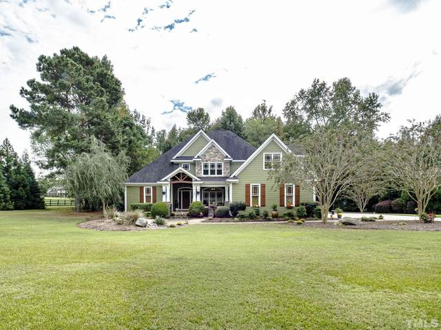 465 Fieldstone Drive, Holly Springs, NC 27540 (#2412267) :: Raleigh Cary Realty