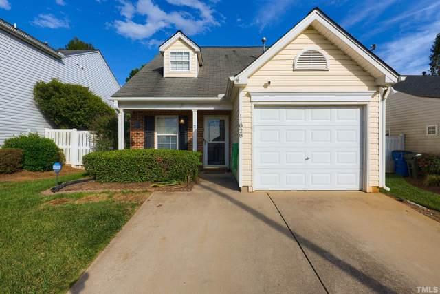 11028 Astor Hill Drive, Raleigh, NC 27613 (#2412338) :: Scott Korbin Team