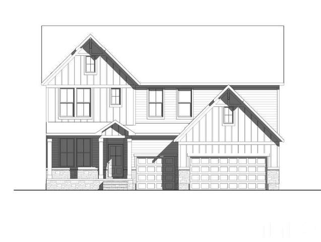 2008 Big Panther Drive, Willow Spring(s), NC 27592 (#2412347) :: Log Pond Realty