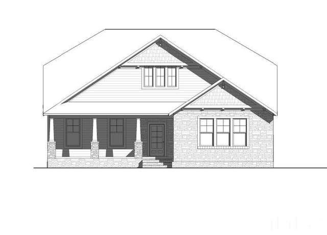 2005 Big Panther Drive, Willow Spring(s), NC 27592 (#2412368) :: Log Pond Realty