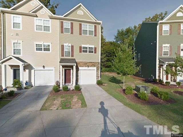 1653 Holly Grove Way, Durham, NC 27713 (#2412480) :: Scott Korbin Team