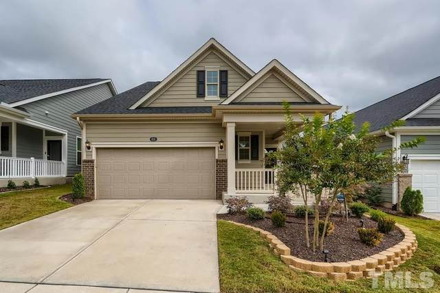 619 Atticus Way, Durham, NC 27703 (#2412547) :: Raleigh Cary Realty