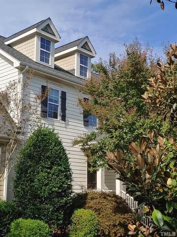 2741 Oberlin Road #103, Raleigh, NC 27608 (#2412845) :: Dogwood Properties