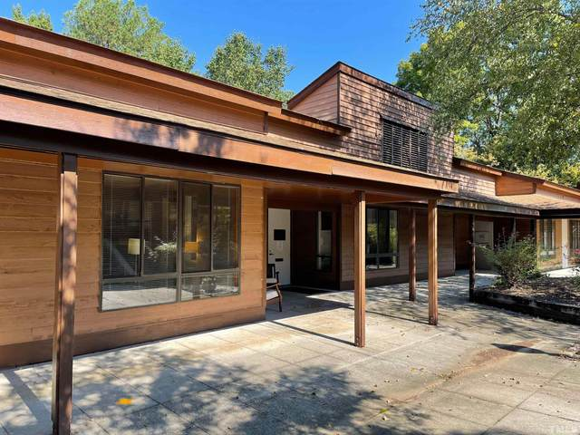 3001 Academy Road #120, Durham, NC 27707 (#2413061) :: Marti Hampton Team brokered by eXp Realty