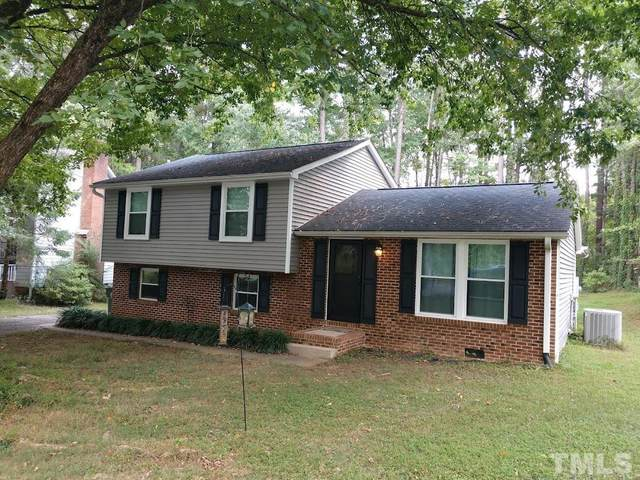 513 Dundalk Way, Cary, NC 27511 (#2413091) :: The Blackwell Group