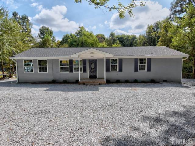 3315 Barwell Road, Raleigh, NC 27610 (#2413766) :: Raleigh Cary Realty