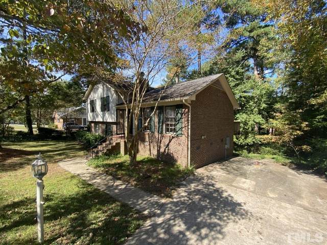 1316 Lennox Place, Raleigh, NC 27612 (#2413797) :: The Tammy Register Team