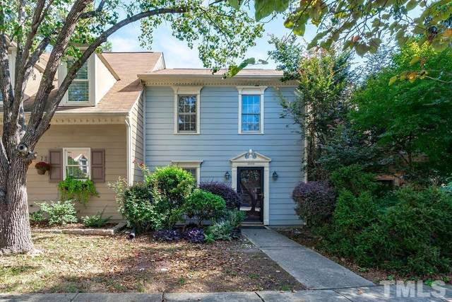 5608 Windy Hollow Court, Raleigh, NC 27609 (#2413843) :: Raleigh Cary Realty
